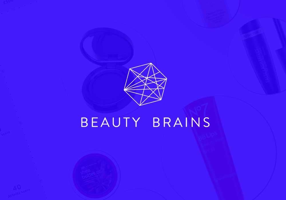 Beauty Brains